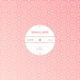 Soulection White Label - Singularis