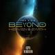 Beyond Heaven & Earth