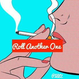 ROLL ANOTHER ONE ( prod by Xavaonthebeat)
