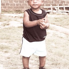 Swagga Yey'Nkabi (Prod by SiphoMjita)