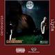 Chii (ft. Taks Core)