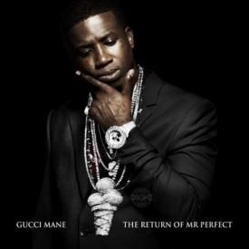 Mrs. Perfect 2014 (Prod. By The Honorable C-Note)