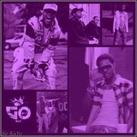 g.w.o.n.w.-intro-quincy-black-bankroll-slodine-remix-x-sir-kayo