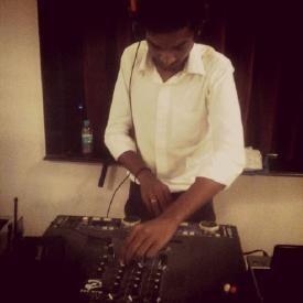Mr Saxobeat (Alexandra  Stan) DJ Siva Remix