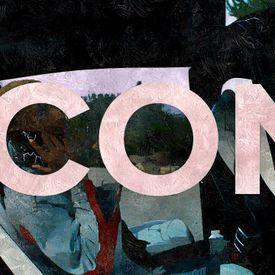 Jaden Smith - ICON (Remix)