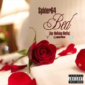 Bed(J.Holiday Refix)
