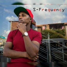 S-Frequency - Afro House Meets Gqom(Mix 1)