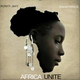 Africa Unite (Harmony)