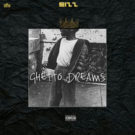 Ghetto Dreams (Low)