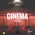 #CinemaFridays (ft Skabz)
