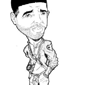 Stay Schemin  Feat  Drake & French Montana
