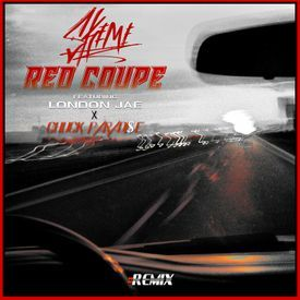 Red Coupe Remix (Skeme & London Jae)