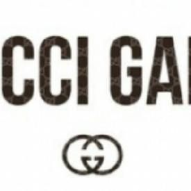 gucci gang. skiinyshanngucci gang freestyle gucci