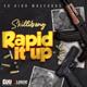 Rapid It Up