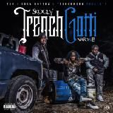Skooly - Trench Gotti Cover Art