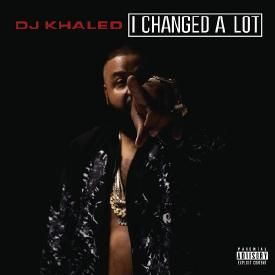 I Lied (feat. French Montana, Meek Mill, Beanie Sigel & Jadakiss)