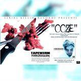 SKR Official - Ooze Cover Art
