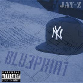 Jay z blueprint grassskramblah mix uploaded by dj skramblah jay zblueprint grassskramblah mix malvernweather Image collections