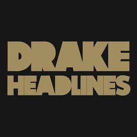Headlines Is The Reason[Classic Skramblah Mix]