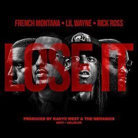 Lose(Gucci Mane) Echeleon[Classic Skramblah Mix]
