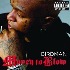 Money To Blow Day N Nite[Classic Skramblah Mix]