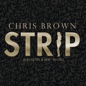 Strip Faded[Classic Skramblah Mix]