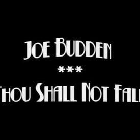 Thou Shall Not Fall Often(Skramblah Mix)