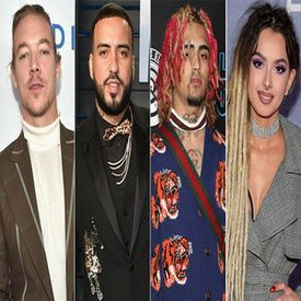 Jay z blueprint grassskramblah mix uploaded by dj skramblah listen diplo french montana lil pump welcome to the party i know your momskramblah mix malvernweather Image collections