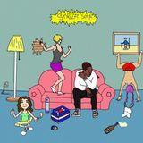 Skrizzy - Sofas Cover Art