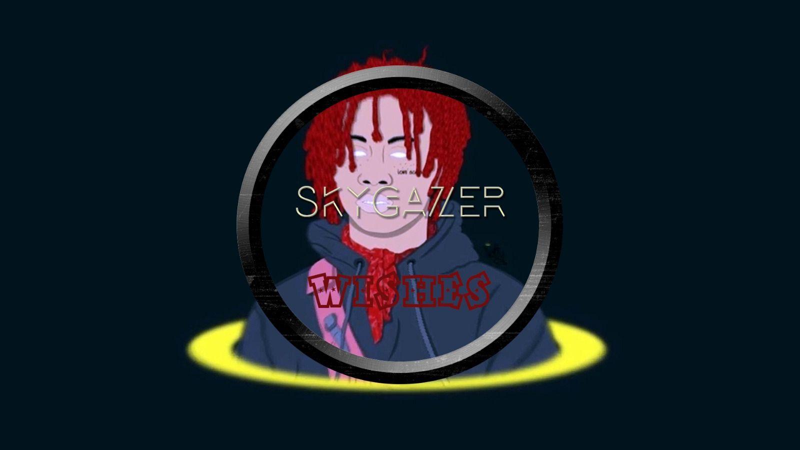 Skygazer Beats - [FREE] Trippie Redd Type Beat 2019
