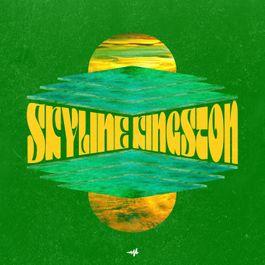 SKYLINE: KINGSTON