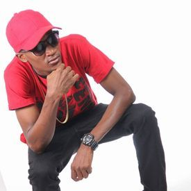 Payback Time (Sarkodie RNS Cover)