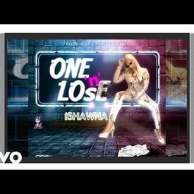 One n Lose (Official Audio)