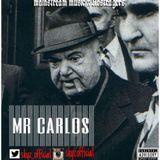 skyz - Mr Carlos Cover Art