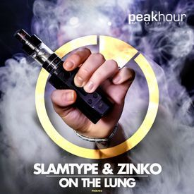 On The Lung
