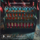 Potions SLANDER & Bossfight Remix