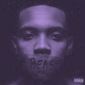 GHerbo x 4 Minutes of Hell Pt. 5 C&S