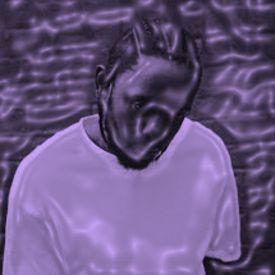 Kendrick Lamar x DUCKWORTH C&S