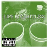 SlicknickOnDaBeat - Life Is Limitless Cover Art
