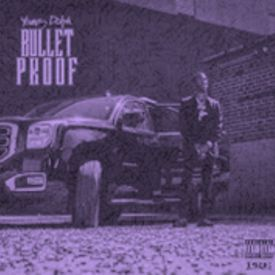 Young Dolph x But Im Bulletproof C&S