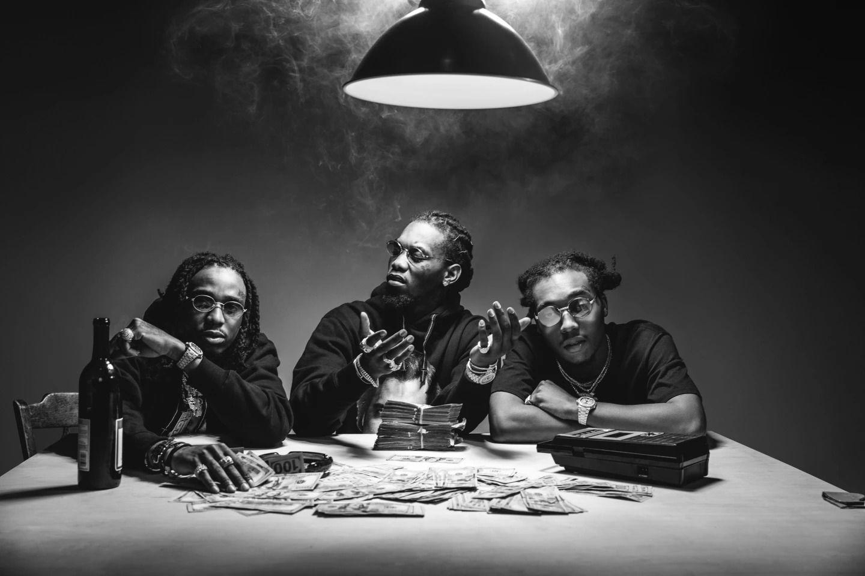76c080404acb Migos feat. Post Malone,Travis Scott,Ty Dolla $ign,Big Sean Notice me/White  sand SCREWED BY DJ SLIFE