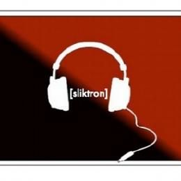 Sliktron.us - Still Stickin' Cover Art