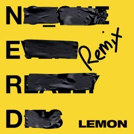 Lemon Remix