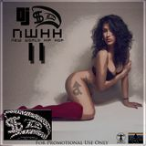 Slim Duece - New World Hip Hop 2 Cover Art