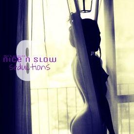 Nice & Slow 8: Seductions