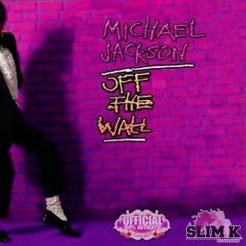 Get On The Floor (Chopped Not Slopped)