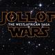 Jollof vs. Jellof Part 1