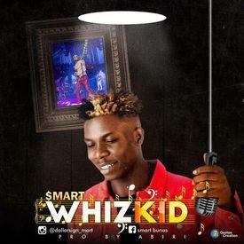$MART-WHIZKID