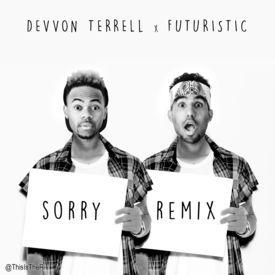 Sorry (Remix)