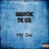 Smashone The God - The Jux Cover Art